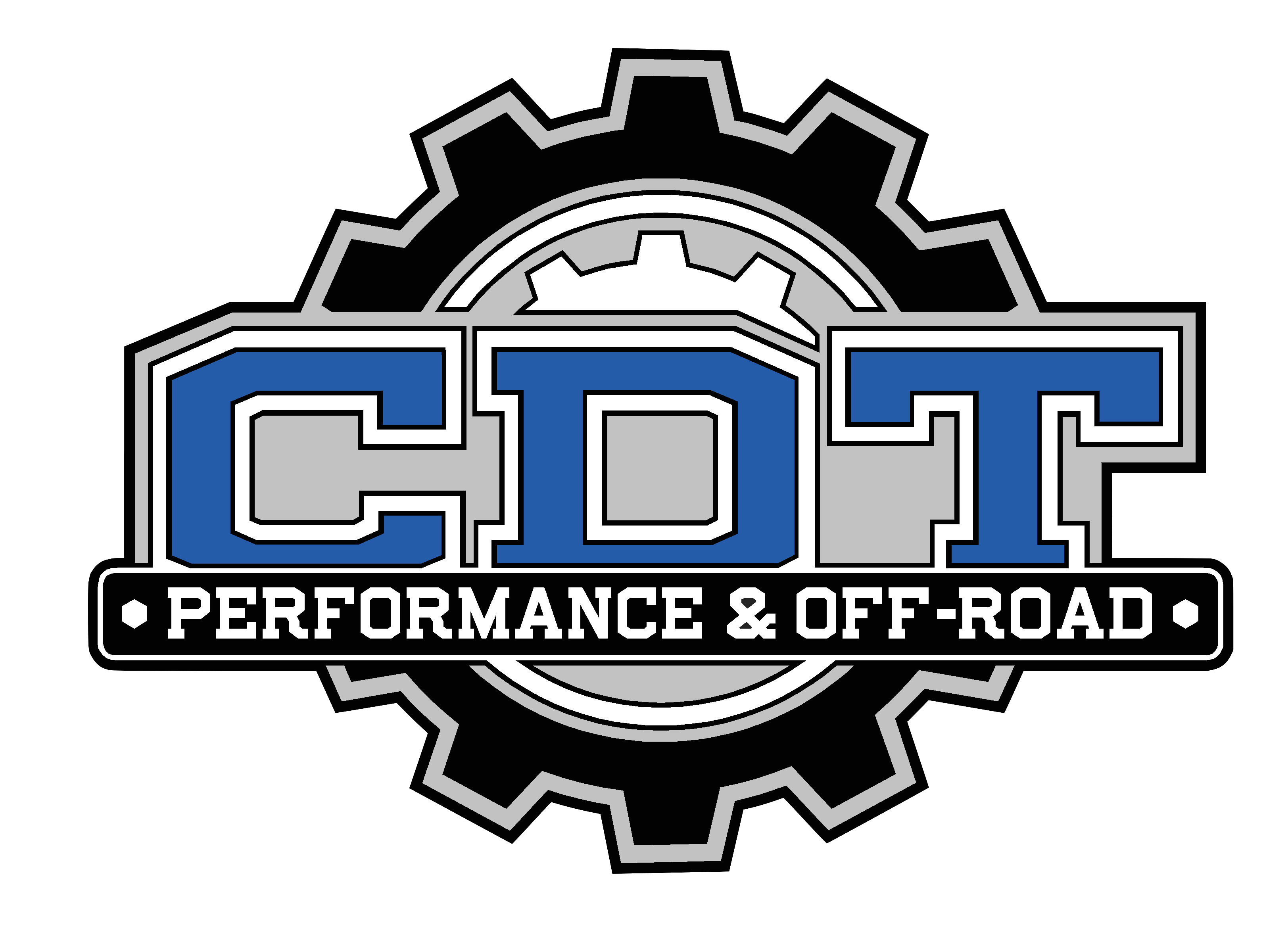 CDT Performance & Off-Road
