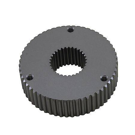YP PC10.5-HELIC Yukon Gear /& Axle Helical Gear Type Positraction for Chrysler 10.5 Differential