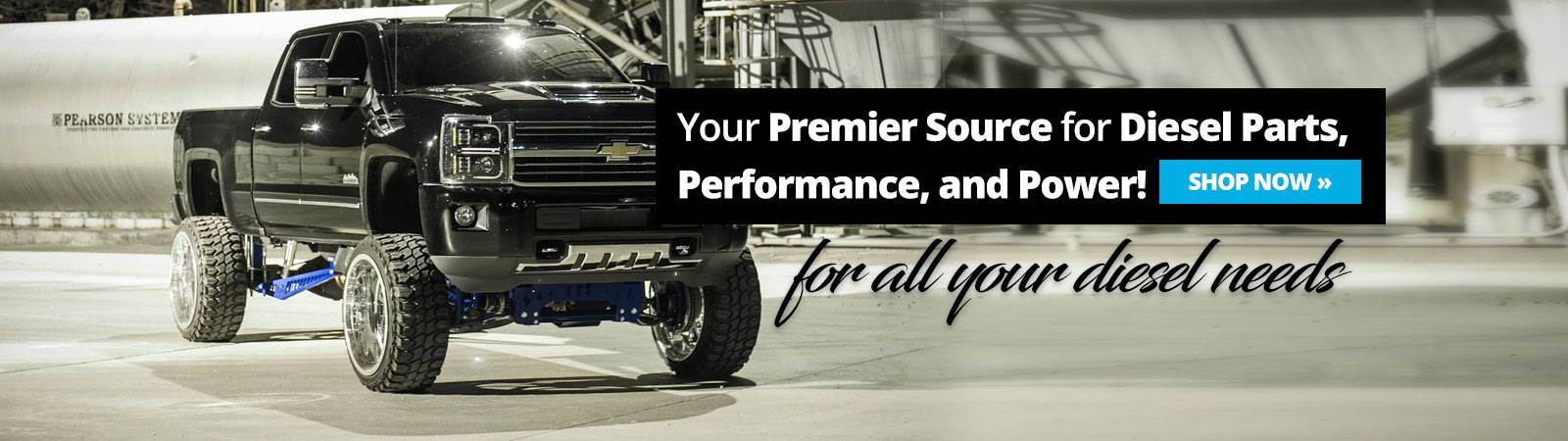 Truck Performance Shops Near Me >> Cdt Integrity Is Our Fuel Satisfaction Is Our Passion