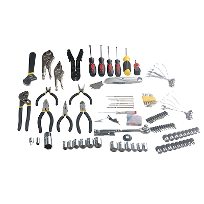 2003-2007 6.0L Powerstroke - Tools