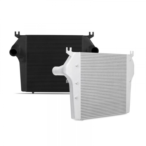 Intercoolers and Piping Kits - Intercoolers