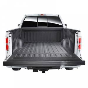 Truck Bed Accessories - Bed Liners