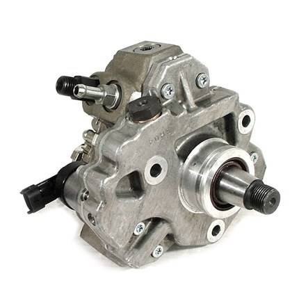 2010-2012 6.7L Cummins - Injection Pumps