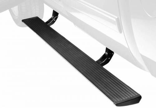 AMP Research - AMP Research  Power Step Running Boards 75126-01A