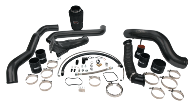 2011-2016 6.7L Powerstroke - Turbos & Turbo Kits - Single Turbo Kits