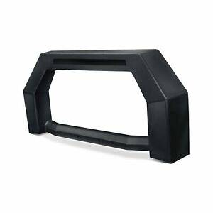 Exterior Accessories - Bumpers - Bull Bar