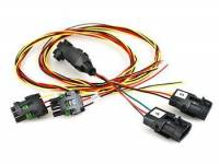 Edge Products - Edge Products Edge Accessory System Universal Sensor Input - 98605