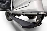 AMP Research - AMP Research  Power Step Running Boards 75126-01A - Image 3