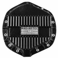 Rear Differential - Differential Covers - MAG-HYTEC - Mag-Hytec - AA 14-11.5 CS Rear Differential Cover