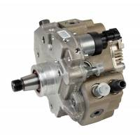 Injection Pumps - Injection Pumps - Dynomite Diesel Products - Dodge 07.5-18 6.7L Brand New Stock CP3 Dynomite Diesel