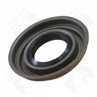 Replacement Pinion Seal For 01 And Newer Dana 30 44 And TJ Yukon Gear & Axle