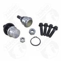 Front Differential - Differential Components  - Yukon Gear & Axle - Ball Joint Kit For Chrysler 9.25 Inch Front One Side Yukon Gear & Axle