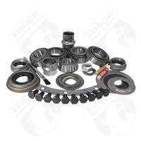 Jeep - 1993-1998 Jeep Grand Cherokee ZJ - Yukon Gear & Axle - Yukon Master Overhaul Kit For Dana 30 With C-Sleeve For Grand Cherokee Yukon Gear & Axle