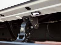 AMP Research - AMP Research |Power Step Running Boards|75138-01A-B - Image 2