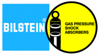 Bilstein - Bilstein B8 5112 - Suspension Leveling Kit 46-241641