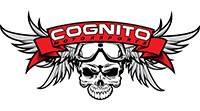 Cognito Motorsports - Steering & Suspension Components