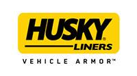 Husky Liners - Husky Liners | Center Hump Floor Liner Classic 98-02 Dodge Ram-Black | 82711