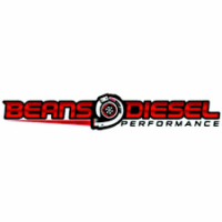 Beans Diesel Performance - 2003-2004 5.9L Cummins - Fuel System