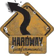 Hardway Performance