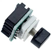 SCT Performance | Switch For 4-Bank Switch Chip-For use with P/N 6600/6602 | 6602