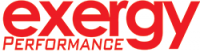 Exergy Performance