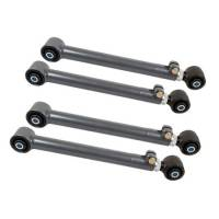 2004.5-2007 5.9L Cummins - Steering & Suspension - Synergy MFG - Synergy MFG | Ram Control Arm Kit Adjustable Arms Set Of 4 Arms 00-09 Ram 2500/3500 4x4 | 8531-02