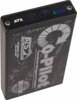 Transmission Components - Controllers & Electronics - ATS Diesel Performance - ATS Diesel Performance | Co-Pilot Tow Edition Transmission Controller Kit 2007.5-Present Dodge W/ 68RFE Transmission Plug And Play Line Pressure Controller | 6019002326
