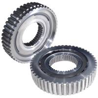 Transmission Components - Automatic Components & Overhaul Kits - ATS Diesel Performance - ATS Diesel Performance | Upgraded 68RFE Lo W/Rev Sprag | 3146152326