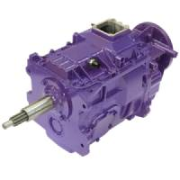 Transmission Components - Automatic Crate Transmissions - ATS Diesel Performance - ATS Diesel Performance | Manual Transmission G56 2005.5+ Dodge 4WD | 3119642302