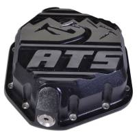 2013-2018 6.7L Cummins - Differential Components - ATS Diesel Performance - ATS Diesel Performance | Dana 60/70 Diff Cover | 4029671000