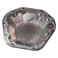 ATS Diesel Performance - ATS Diesel Performance | Dana 60 Front Diff Cover | 4029011000 - Image 3