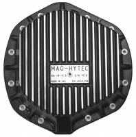 MAG-HYTEC - Mag-Hytec - AA 14-11.5 Rear Differential Cover | 2003-2013 Dodge Ram 2500 Cummins