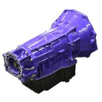 Transmission Components - Automatic Crate Transmissions - ATS Diesel Performance - ATS Diesel Performance | Stage 1 Transmission Package 2007.5-2011 Dodge 68RFE 2WD | 3099122326