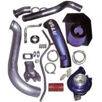 2007.5-2009 6.7L Cummins - Turbos & Turbo Kits - ATS Diesel Performance - ATS Diesel Performance | Aurora 5000 Turbo Kit For 2007.5-09 6.7L Dodge | 2029502326