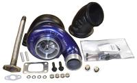 2007.5-2009 6.7L Cummins - Turbos & Turbo Kits - ATS Diesel Performance - ATS Diesel Performance | Aurora 3000 Turbo System 2007.5-09 Dodge 6.7L Cummins | 2029302326
