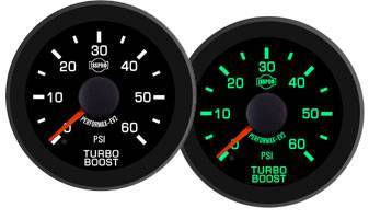 2013-2018 6.7L Cummins - Gauges, Pods & Packages - Gauges