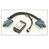 2008-2010 6.4L Powerstroke - Tuners & Programmers - Hypertech - Hypertech | Inline Speedometer Calibrator 2007-2008 Ford Expedition; 2008 Super Duty | 730112