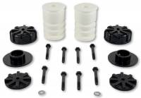 Steering & Suspension - Leveling Kits - Air Lift - Air Lift | AIR CELL; NON ADJUSTABLE LOAD SUPPORT | 52218