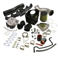 2003-2004 5.9L Cummins - Turbos & Turbo Kits - BD Diesel - BD Diesel | Rumble B Turbo Kit | 1045710