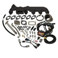 2003-2004 5.9L Cummins - Turbos & Turbo Kits - BD Diesel - BD Diesel | VGT Turbo Install Kit | 1047136