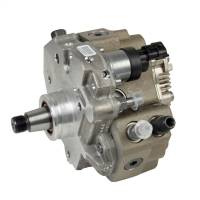 Injection Pumps - Injection Pumps - BD Diesel - BD Diesel | Stock Exchange Injection Pump | 1050106