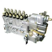 Injection Pumps - Injection Pumps - BD Diesel - BD Diesel | High Power Injection Pump | 1052911