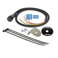 2003-2007 6.0L Powerstroke - Engine Parts - BD Diesel - BD Diesel | High Idle Control Kit | 1036610
