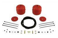 Steering & Suspension - Leveling Kits - Air Lift - Air Lift | AIR LIFT 1000; COIL AIR SPRING LEVELING DRAG BAG KIT | 60846