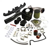 2003-2004 5.9L Cummins - Turbos & Turbo Kits - BD Diesel - BD Diesel | Rumble B Turbo Install Kit | 1045703
