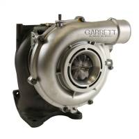 2007.5-2010 6.6L LMM Duramax - Turbos & Turbo Kits - BD Diesel - BD Diesel | Screamer Performance Exchange Turbo | 1045840