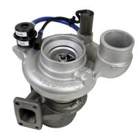 2003-2004 5.9L Cummins - Turbos & Turbo Kits - BD Diesel - BD Diesel | Exchange Turbo | 4043600-B