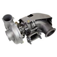 1982-2000 6.2L/6.5L Non-Duramax - Turbos & Turbo Kits - BD Diesel - BD Diesel | Exchange Turbo | GM-4