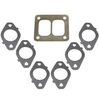 Exhaust Components - Exhaust Manifolds - BD Diesel - BD Diesel | Exhaust Manifold Gasket Set | 1045986-T4