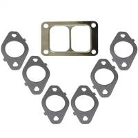 Exhaust Components - Exhaust Manifolds - BD Diesel - BD Diesel | Exhaust Manifold Gasket Set | 1045986-T6